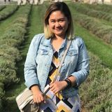 Hi, My name is Stephanie. I am a nurse in the Philippines and I worked as a caregiver here in Montreal for more than 1 year.