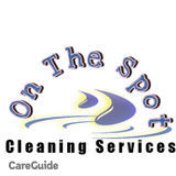 Housekeeper in Clinton Township