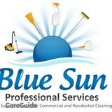 House Cleaning Company in New Britain