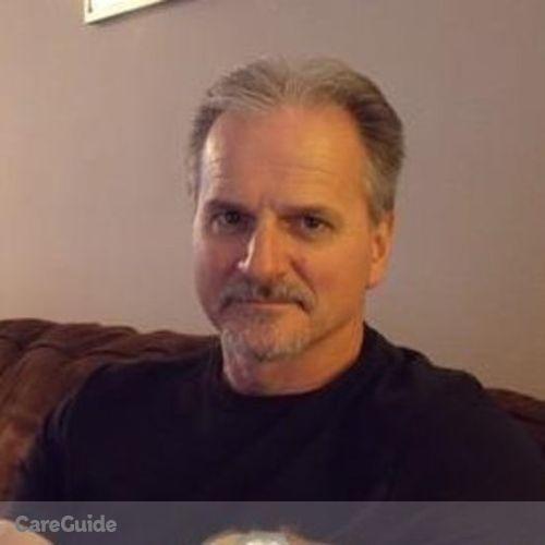 Handyman Provider Jack Meola's Profile Picture
