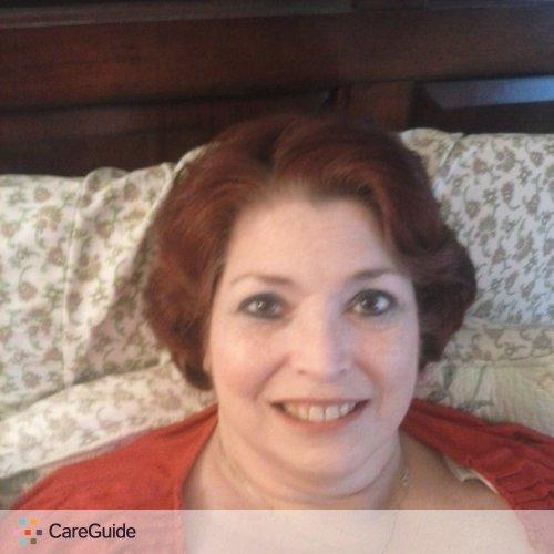 Child Care Provider Debbie W's Profile Picture