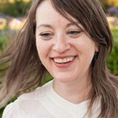 House Sitter Provider Karen P's Profile Picture
