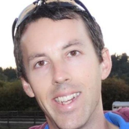 Pet Care Provider Brian S's Profile Picture