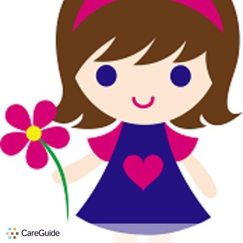 Child Care Provider Natosha N's Profile Picture