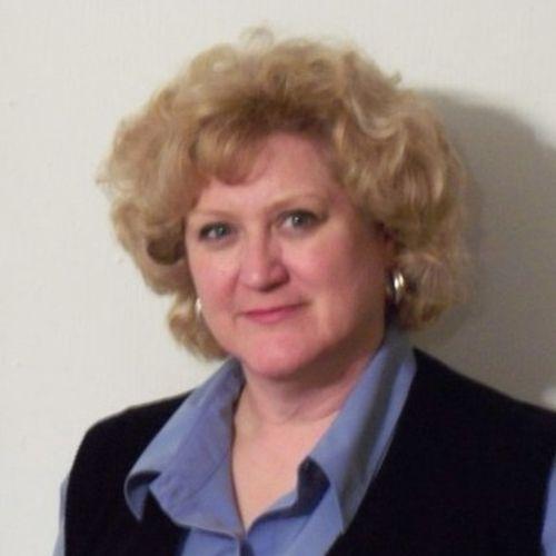 Elder Care Provider Donna Bridges's Profile Picture