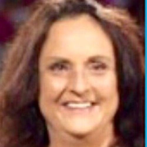 Pet Care Provider Kathy C's Profile Picture