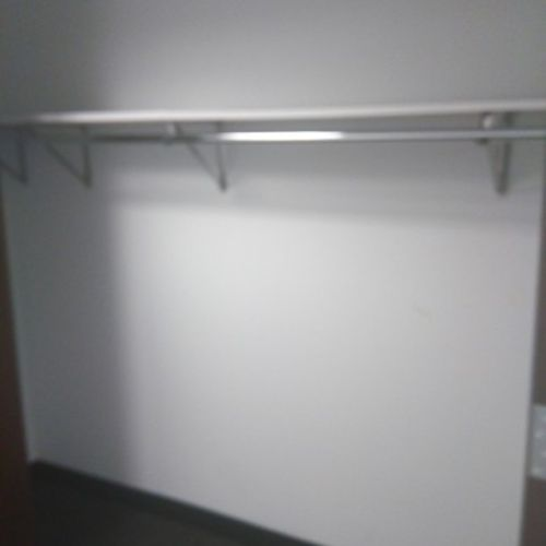 Handyman Provider Gary Glass Gallery Image 1
