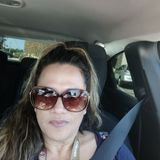 Rosanne M