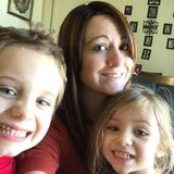 Caring and experienced babysitter availiable in home in newcumberland wv
