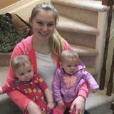 Qualified, outgoing nanny available in Ottawa and surrounding areas.