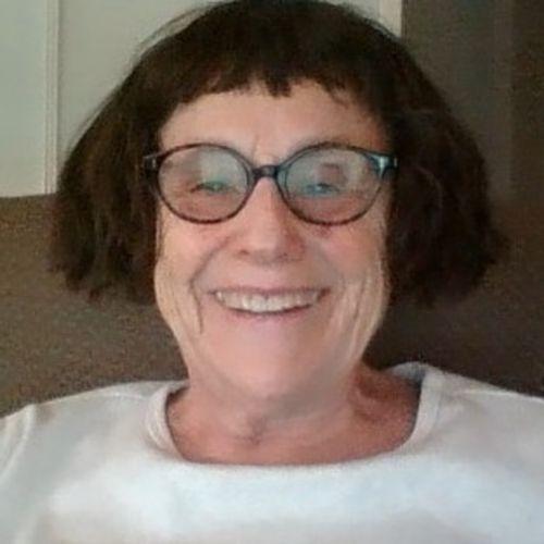 Elder Care Provider Dolores S's Profile Picture