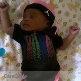 Babysitter, Nanny in Texarkana