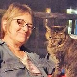 Tax Preparer looking for house sitting position. Animal and plant lover!