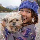Responsible, Flexible and Enthuseastic Doghiker/sitter/feeder/walker/weekend trips