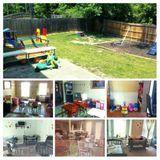 Babysitter, Daycare Provider in Jonesboro