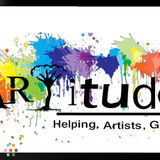 Artitude - In-home visual arts tutoring