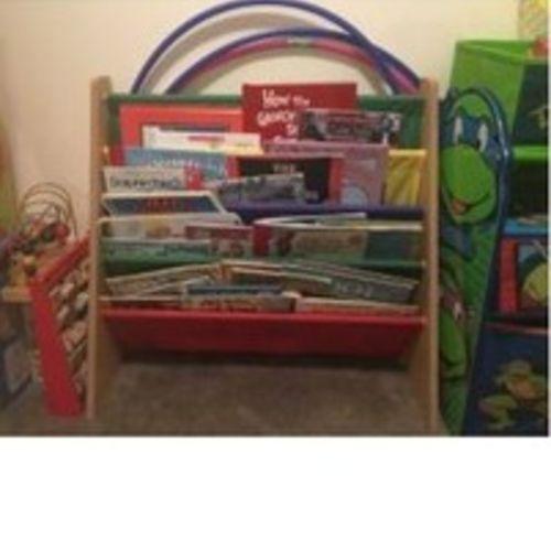 Child Care Provider Janequa R Gallery Image 2