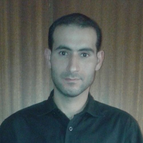 House Sitter Provider Abedalqader A's Profile Picture