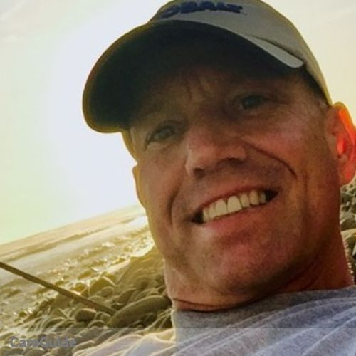 House Sitter Provider Brad B's Profile Picture