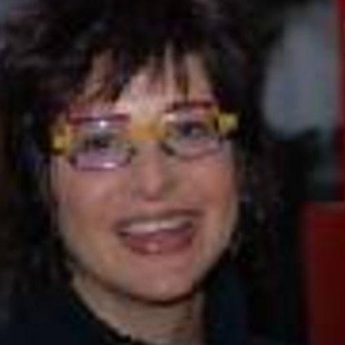Housekeeper Job Allegra Coleman's Profile Picture