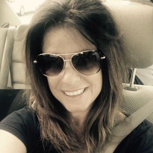 Housekeeper Provider Paula Gadzia's Profile Picture