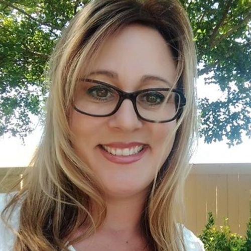 House Sitter Provider Jessica P's Profile Picture
