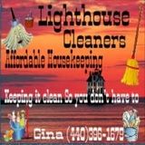 House Cleaning Company in Lorain