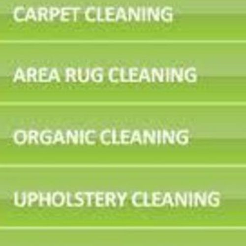 Housekeeper Provider Ab Rug Cleaning Gallery Image 2