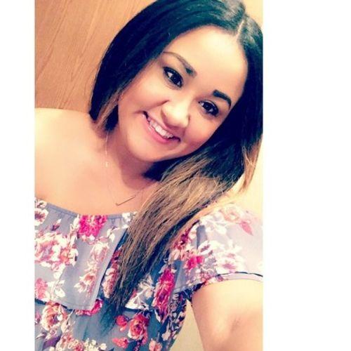 Child Care Provider Porscha Smith's Profile Picture