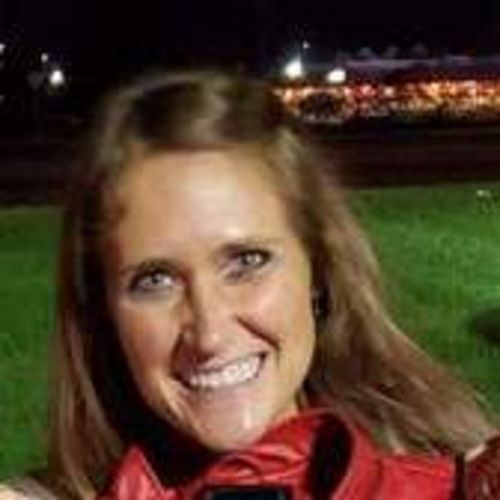 Child Care Provider Melanie M's Profile Picture