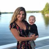 Looking for a nanny in Burlington