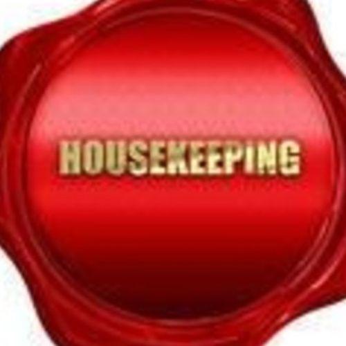 Housekeeper Provider Sonia M Gallery Image 1
