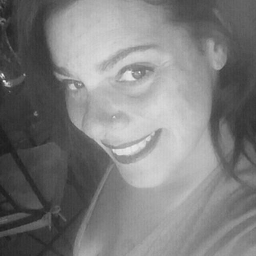 Housekeeper Provider Kristen W's Profile Picture