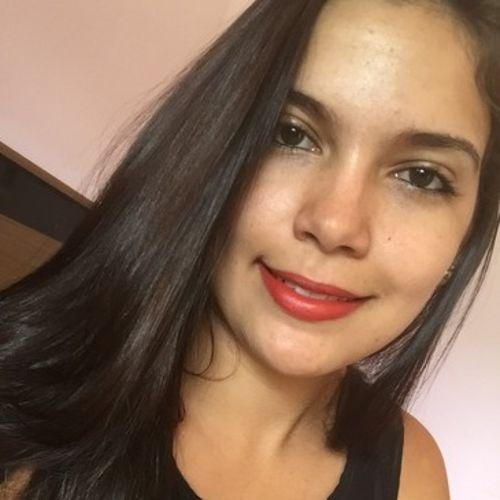Housekeeper Provider Dammaris Morine's Profile Picture