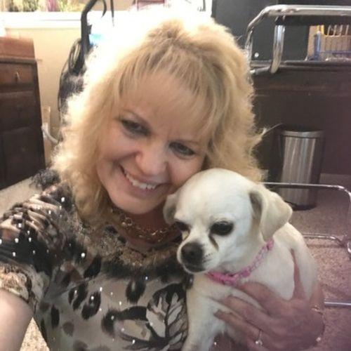 Pet Care Provider Ann Hitchcock's Profile Picture