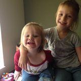 Babysitter Job in Hickory