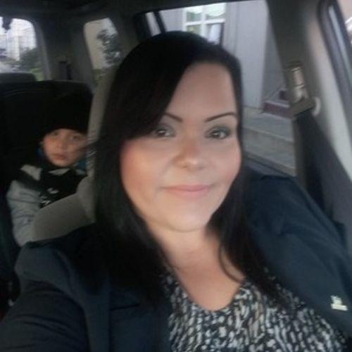Housekeeper Provider Carmen Maldonado's Profile Picture