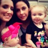 Babysitter, Daycare Provider in Dinwiddie
