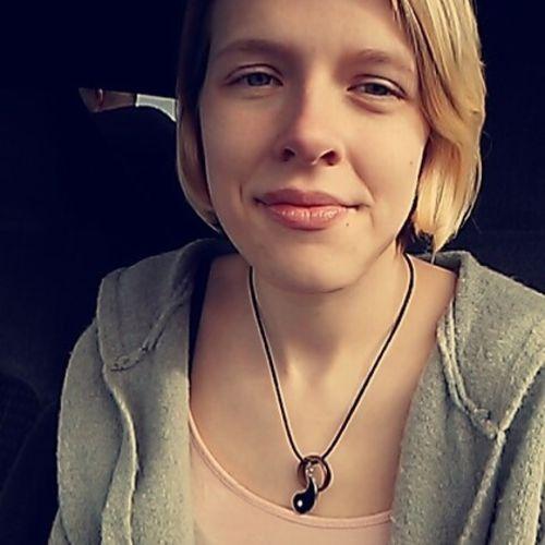 Child Care Provider Destinee M's Profile Picture