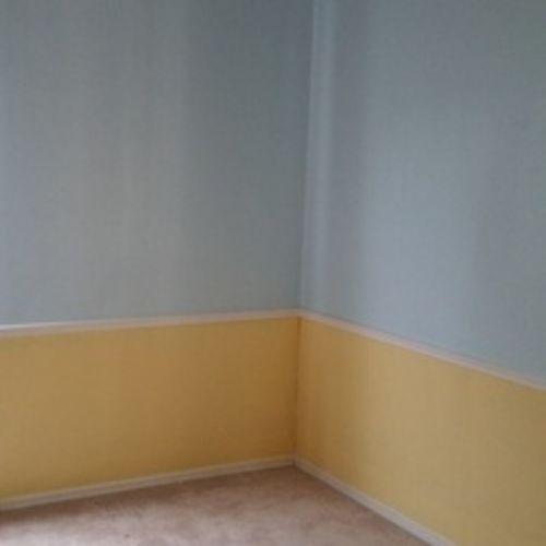 Handyman Provider DeWayne Smith Gallery Image 2