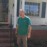 Handyman in Reidsville