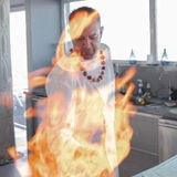 Chef Pedro R