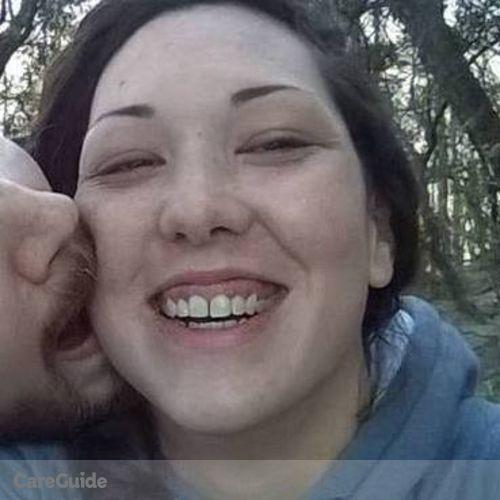 Housekeeper Provider Amanda E's Profile Picture