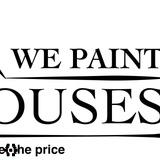Painter in Philadelphia