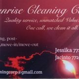 Please call me! Looking for new clients!