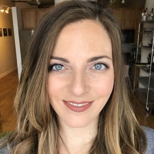 House Sitter Provider Lauren H's Profile Picture
