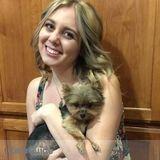 Dog Walker, Pet Sitter in Chico