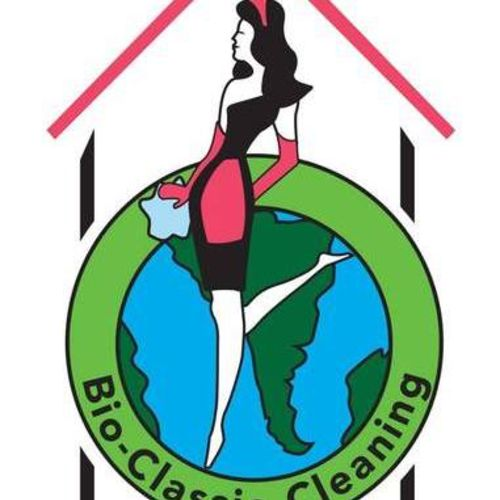Housekeeper Provider Bioclassicclean C's Profile Picture