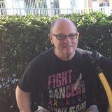 Seeking Apollo Beach Home Sitter, Florida Jobs