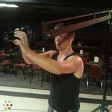 Filmmaker Specializing in VISUALLY APEALING Commercials & Music Videos (Metro Detroit)